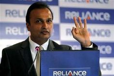 Anil Ambani's Reliance group, China's Wanda to form township joint venture