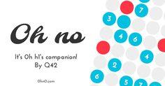 It's 0h h1's companion! By Q42.