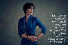 Over the course of three decades and with 80 million records sold, Enya has morphed into more than musician: She's her own adjective. What makes her music — and the mysterious woman behind it — app...