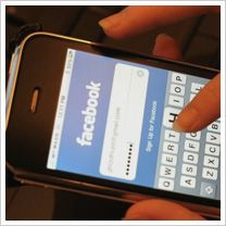 Facebook Posting Techniques that Really Work #Facebook, #Posting, #Techniques, #social, #media, #marketing, #technology