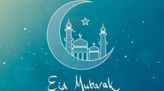 Tisch MSRCNY wishes patients, friends, and family observing, a blessed holiday. by MSRCNY Eid Mubarak Shayari Hindi, Eid Mubarak Hd Images, Eid Ul Adha Images, Eid Mubarak Messages, Eid Mubarak Wishes, Adha Mubarak, Eid Mubarak Wallpaper, Muslim Eid, Recurring Dreams