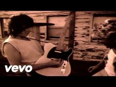 Jeff Beck's official music video for 'People Get Ready' ft. Rod Stewart. Click to listen to Jeff Beck on Spotify: http://smarturl.it/JBeckSpot?IQid=JBeckPGR ...