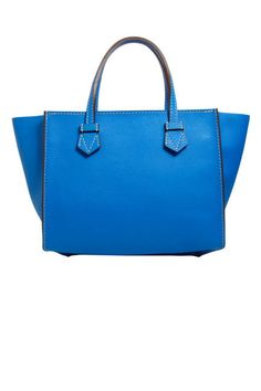 ELLE's Fall 2013 bags: the shopper