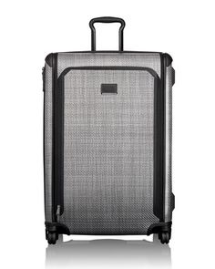 Graphite+Tegra-Lite+Max+Large-Trip+Packing+Case+by+Tumi+at+Neiman+Marcus.