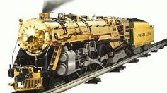 gold trains - Google Search