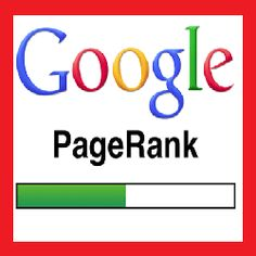 search rank