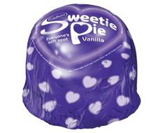 Sweetie Pie My fave treat. Sadly they are going to be phased out due to lack of sales. South Afrika, African Love, Brand Icon, South African Recipes, The Old Days, Afrikaans, Cartoon Images, 6 Years, Childhood Memories