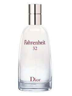 Fahrenheit 32 Christian Dior Kolonjska voda - parfem za muškarce 2007