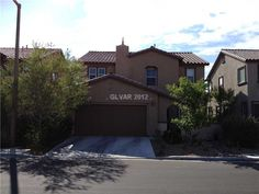 Call Las Vegas Realtor Jeff Mix at 702-510-9625 to view this home in Las Vegas on 11829 LOVE ORCHID LN, Las Vegas, NEVADA 89138 which is listed for $225,000 with 4 Bedrooms, 2 Total Baths, 1 Partial Baths and 2306 square feet of living space. To see more Las Vegas Homes & Las Vegas Real Estate, start your search for Las Vegas homes on our website at www.lvshortsales.com. Click the photo for all of the details on the home.