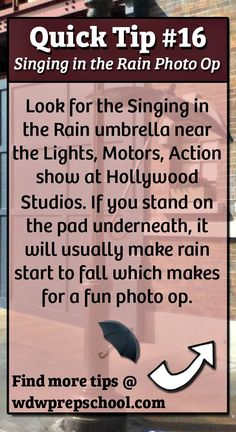 Find lots more tips for your Disney trip  @ WDWprepschool.com