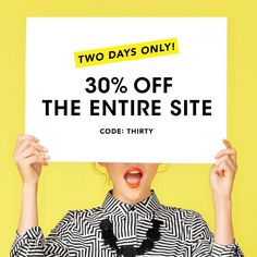Kate Spade Saturday - Sales Email - Ideas of Sales Email - Timeline Photos Kate Spade Saturday Newsletter Layout, Email Layout, Email Newsletter Design, Email Marketing Design, Email Marketing Campaign, E-mail Marketing, E-mail Design, Flat Design, Teaser Campaign