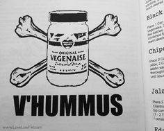 Vegenaise-hummus-LoveLow-Fat-dot-com