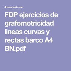 FDP ejercicios de grafomotricidad lineas curvas y rectas barco A4 BN.pdf