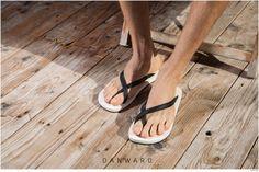 Celso Carvalho Models Swimwear for DANWARD Cruise 2015 Campaign image Danward Cruise 2015 Campaign 005 800x533