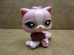 #2138 Persian Cat 2007