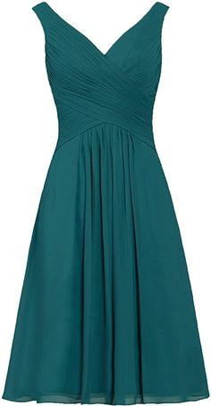New Short Formal Wedding Party Prom Dress Bridesmaid Evening Cocktail Size , Short Bridesmaid Dresses, Prom Party Dresses, Modest Dresses, Pretty Dresses, Evening Dresses, Casual Cocktail Dress, Frock Patterns, Elegant Ball Gowns, Everyday Dresses