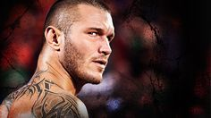 Randy Orton is back. Show your support for The Viper by repinning WWE's Apex Predator.