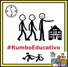 Más de cien ideas para un cambio de #RumboEducativo. Un proyecto del equipo de @Tuitorientador: http://orientapas.blogspot.com.es/2017/05/hacia-un-cambio-de-rumboeducativo.html …