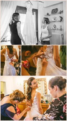 Wedding in Ktima Laas Athens with Greek Wedding Photographer Anastasios Filopoulos /  Γάμος στο Κτήμα Λάας