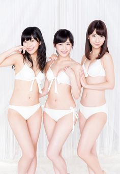 Weekly Playboy members photo c 濱井濱井勝也