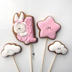 67 отметок «Нравится», 1 комментариев — Стильные пряники ручной работы (@mimishka_sweets) в Instagram: « #mimishka_sweets»