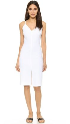 BB Dakota Zodia Dress
