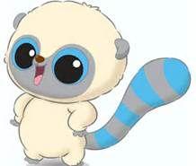 yoohoo and friends are so awsome Beanie Boos 0236e9279fe2