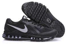pretty nice 627b7 ac102 Nike Air Max Mens, Nike Air Max For Women, Cheap Nike Air Max,