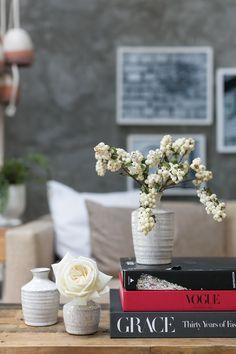 46 Global Marketplace Ideas Design Fresh Spices Fresh Flowers