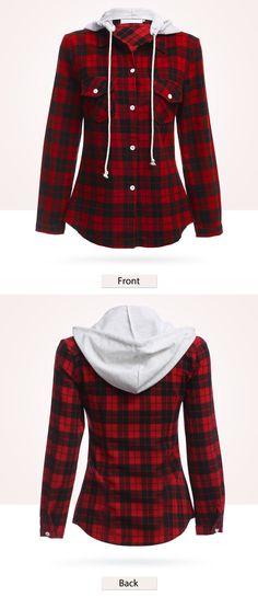 c9169b2da70 Material  Cotton Fabric Type  Broadcloth Shirt Length  Regular Sleeve Length   Full Collar