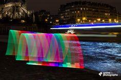 GALERIE DES ÉLÈVES Photo de nuit 23 décembre Paris - Alexis Anice Intéressés pour participer ? Toutes les infos ici : https://www.grainedephotographe.com/cours-de-photographie/14-cours-photo-nuit.html