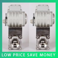 160.00$  Watch now - http://ali7r8.worldwells.pw/go.php?t=32790789947 - DN32 Stainless Steel Ball Valve