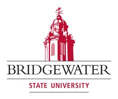bridgewater state university application essay College application essays accepted by bridgewater state college how the end led to a new beginning rochelle willis bridgewater state college as i stared out the thick glass windows of the norman manley international airport, tears washing down my cheeks, the plane took off.