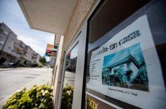 Venda de imóveis perto de atingir valor recorde dos últimos anos