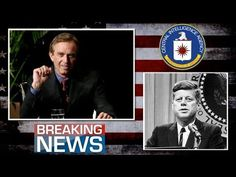 ▶ RFK Jr: Oswald Didn't Act Alone in JFK Assassination - YouTube