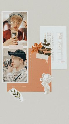 Jimin Wallpaper / Credits to twitter/ButterflyLockz  © #Jimin Bts Jimin, Bts Bg, Jimin Wallpaper, Screen Wallpaper, Iphone Wallpaper, Park Jimin Cute, Collage Design, Bts Aesthetic Pictures, Pastel Wallpaper
