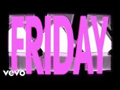 Riton x Nightcrawlers - Friday ft. Mufasa & Hypeman (Dopamine Re-Edit) [Lyric Video] - YouTube Eat Sleep, Musical, Repeat, Beats, Lyrics, Friday, Songs, Youtube, Love