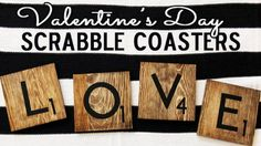 Looking for some sustainable craft ideas for Valentine's Day? If you want to make your own Valentine's Day gift, check this roundup!