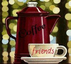 Pocos momentos son tan gratos y complacientes como ese instante en que nos reunimos con los amigos y nos tomamos una buena taza de té o café.