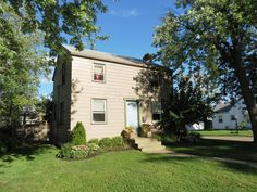 240 S Sylvan Ave, Columbus, OH 43204. 2 bed, 1 bath, $114,900. Great Home in Westga...