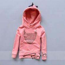 Like and Share if you want this  2016 Autumn casual boy girl sport sweatshirt children hoodies clothing Cartoon baby kids coat jacket clothes moleton     Tag a friend who would love this!     FREE Shipping Worldwide     #BabyandMother #BabyClothing #BabyCare #BabyAccessories    Get it here ---> http://www.alikidsstore.com/products/2016-autumn-casual-boy-girl-sport-sweatshirt-children-hoodies-clothing-cartoon-baby-kids-coat-jacket-clothes-moleton/