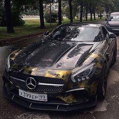Beast GTS😈❤️ By : @germancars24 /////AMG/////AMG/////AMG/////AMG #mercedes#benz#amg#amgclub#amgpower#amgporn#benzteam#amgteam#amglifestyle#lifestyle#luxury#fashion#car#followme#like4like#liker#likes#l4l#likes4likes#likeforlike#likesforlikes#liketeam#likeback#likeall#liking#follow#bestpage#love#swiss