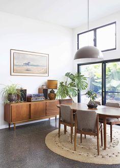 Contemporary Decor Idea 5751161645 Attractive ideas to make a first rate contemporary home decor ideas Fun Contemporary home decor ideas shared on this cool day 20190116 #contemporaryhomedecorideas