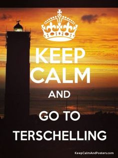 Island Life, My Happy Place, Free Time, Keep Calm, Lighthouse, Holland, Beautiful Pictures, Places, Fun