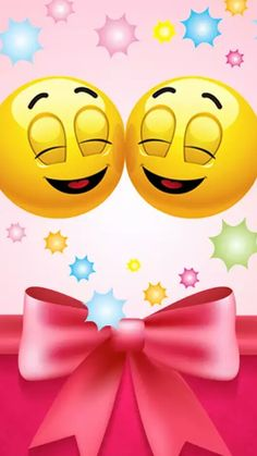 Santa emoticon smileys pinterest emoticon smiley et christmas emoticons - Smiley bisous iphone ...