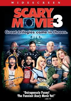 Scary Movie 3 LIONS GATE HOME ENT. http://www.amazon.com/dp/B004SIP9KQ/ref=cm_sw_r_pi_dp_Abdvvb1M282YC
