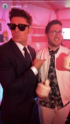Zac Efron, Mens Sunglasses, Fashion, Moda, Fashion Styles, Men's Sunglasses, Fashion Illustrations