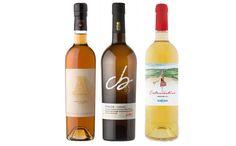 Antique Fernando de Castilla, CB y Entusiástico. Spanish Wine, Bottle, India, Pictures, Gastronomia, 21st Century, Wine Bottles, Wine, Restaurants