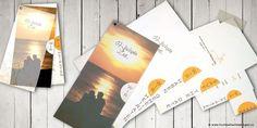 Ideensammlung-Roter Faden für die Papeterie-Leitthemen-Hochzeitseinladungen und Hochzeitskarten sowie Babykarten und andere Anlasskarten Playing Cards, Paper Mill, Card Wedding, Tips, Gifts, Dekoration, Playing Card Games, Game Cards, Playing Card