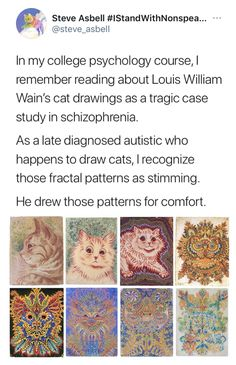 Tumblr Stuff, Tumblr Posts, History Facts, Art History, Memes, Adhd And Autism, The More You Know, Faith In Humanity, Amazing Art